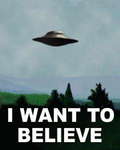believe - icon