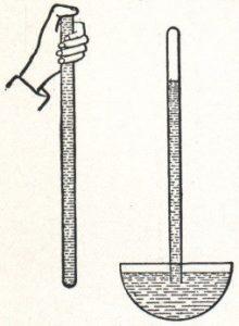 toricelli